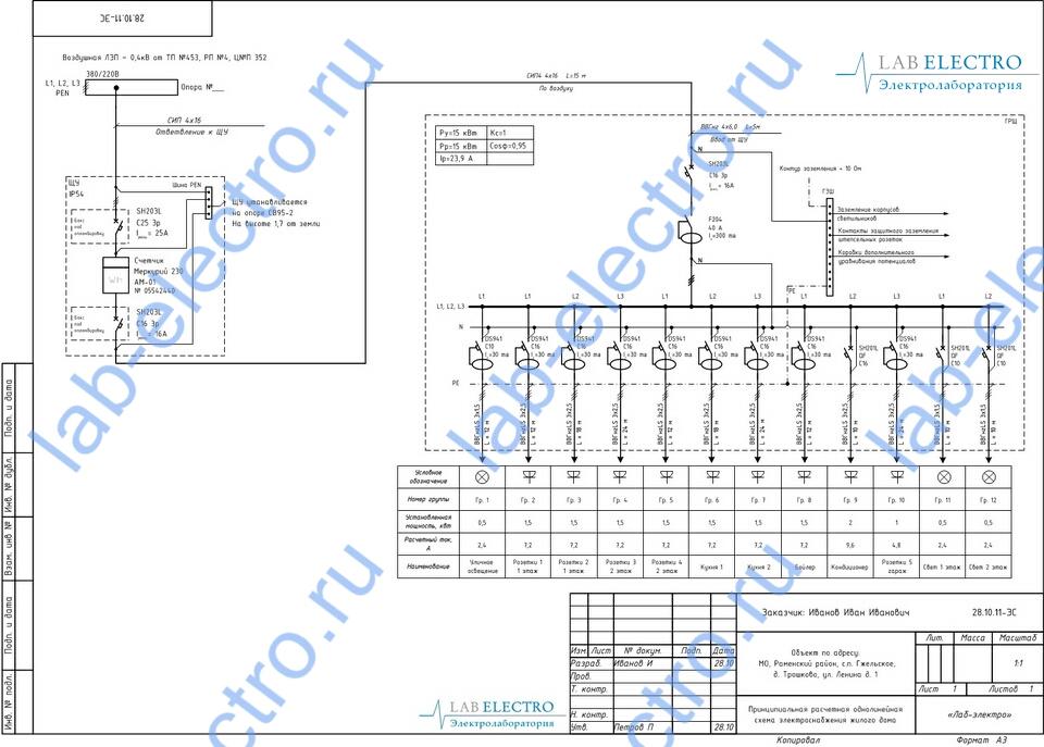 Схема вышивки атем - схемы